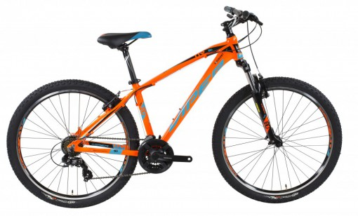 mtb_tr50_orange_blue.jpg