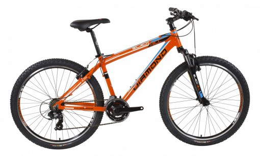 mtb_black_hill_man_orange.jpg