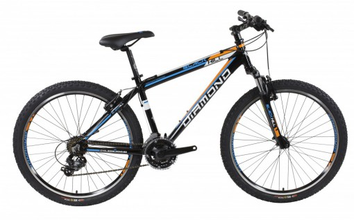mtb_black_hill_man_black_blue_orange.jpg