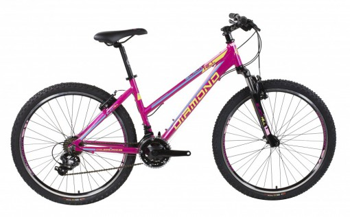 mtb_black_hill_lady_pink.jpg