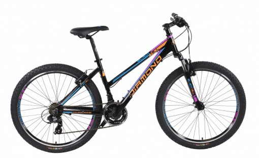 mtb_black_hill_lady_black_blue_orange.jpg